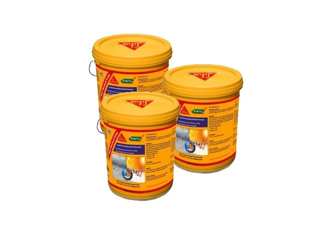 Sikafloor ColourSeal (ซิก้าฟลอร์ คัลเลอร์ซีล)1