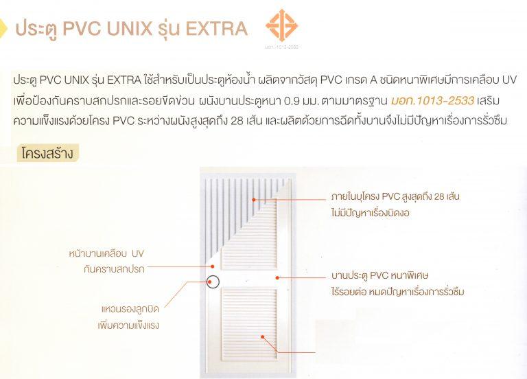 UNIX-PVC-EXTRA1.jpg พฤษภาคม 19, 2017 9 MB 9566 × 6881 แก้ไขรูป