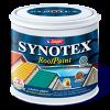 สีน้ำ Synotex Roof Paint Beger 1/4 กล.