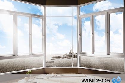 หมวดประตู/หน้าต่าง