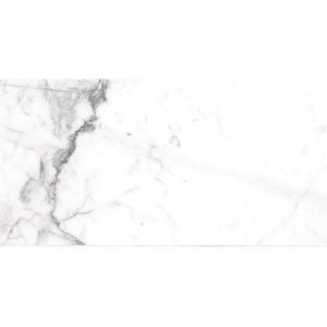 BIANCHEZZA ARABESCATO NAT 60X120cm. GT743980