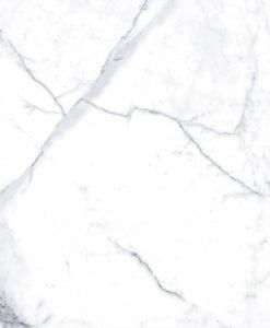BIANCHEZZA ARABESCATO LUC 60X60cm. GT743990