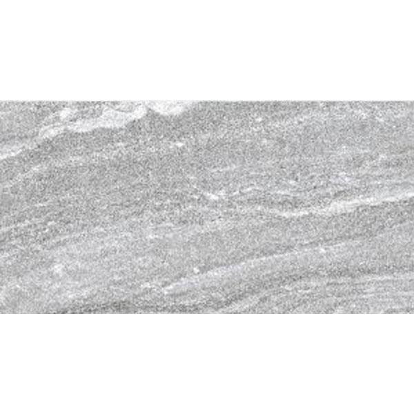BALZA ASH GRIP R11 40X80 cm. GT741151