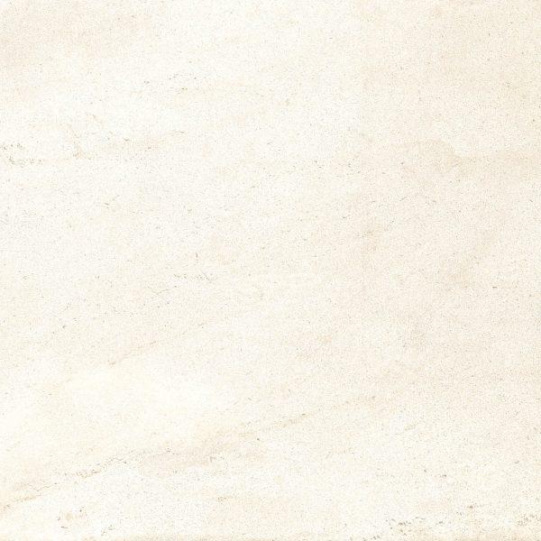 NEO BASALT BIANCO SOFT R9 80X80cm. GT741412