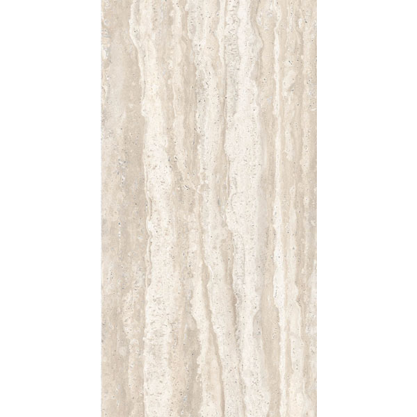 TRAVERTINE BEIGE SOFT 60x120cm. GT748020