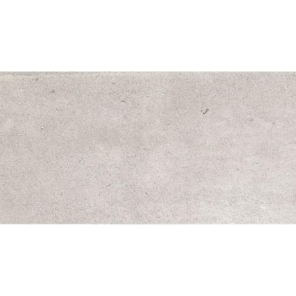 NEO BASALT CENERE NAT R10 40X80cm. GT741403