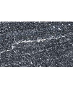 BALZA CARBON NAT R10 40X80cm. GT741146