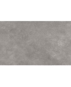 CEMENTUM PLOMB NAT 60X120cm. GT745132