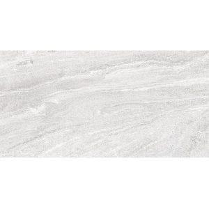 BALZA CHALK GRIP R11 40X80cm. GT741150
