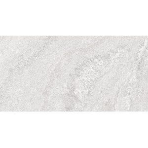 BALZA CHALK NAT R10 40X80cm. GT741144