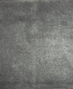 NEO BASALT GRAFITE NAT R10 80X80cm. GT741423