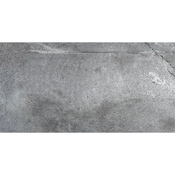 NEO BASALT GRAFITE SOFT R9 40X80cm. GT741399