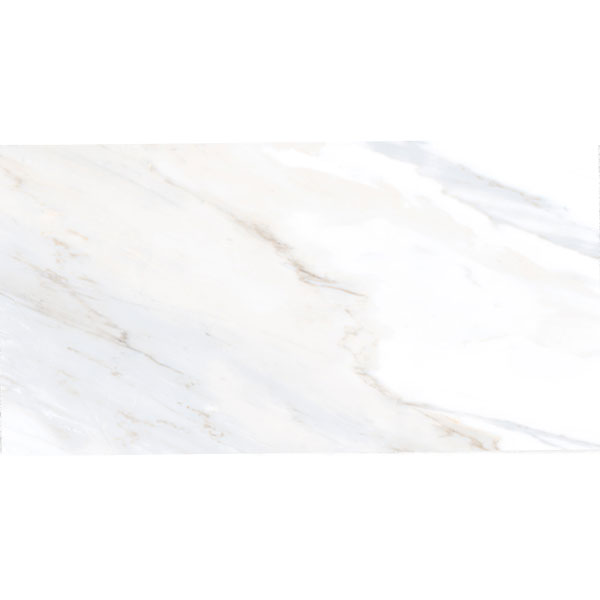 BIANCHEZZA CALACATTA LUC 60X120cm. GT743984