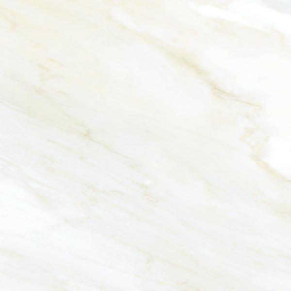 BIANCHEZZA CALACATTA NAT 60X60cm. GT743988