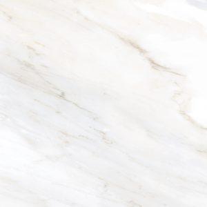 BIANCHEZZA CALACATTA LUC 60X60cm. GT743991