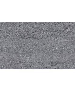 LAVICA GRAPHITE LAPATO 60x120cm. GT748202