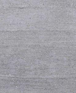 LAVICA SILVER R10 60x60cm. GT748194