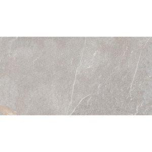 PIAZENTINA GREY LAP 60x120cm. GT748200