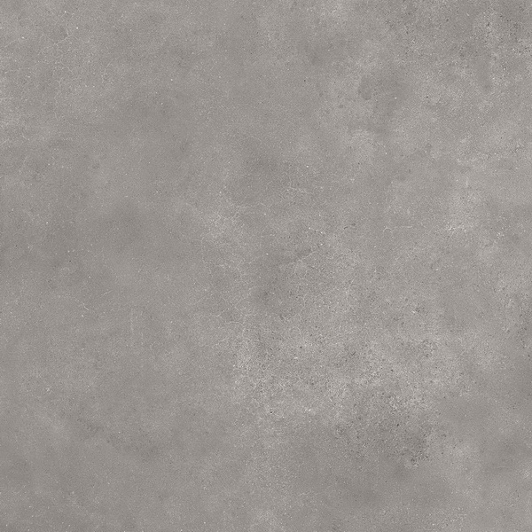 CEMENTUM PLOMB NAT 60X60cm. GT745124