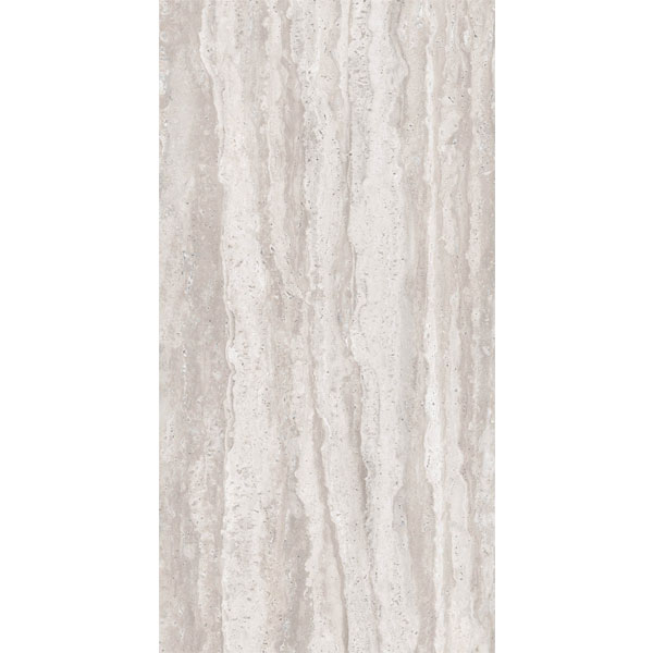TRAVERTINE SILVER SOFT 60x120cm. GT748021