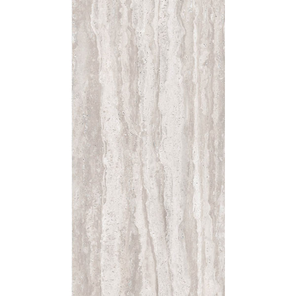 TRAVERTINE SILVER SOFT 40x80cm. GT748017