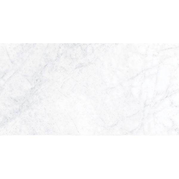 BIANCHEZZA STATUARIO LUC 60X120cm. GT743985