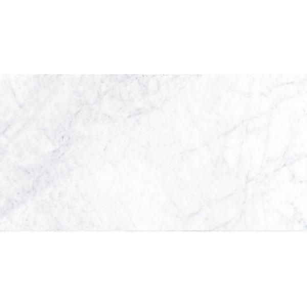 BIANCHEZZA STATUARIO NAT 60X120cm. GT743982