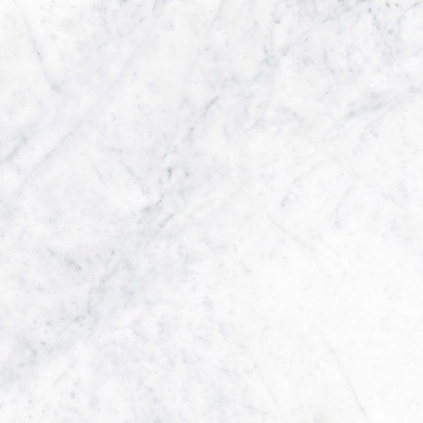 BIANCHEZZA STATUARIO LUC 60X60cm. GT743992