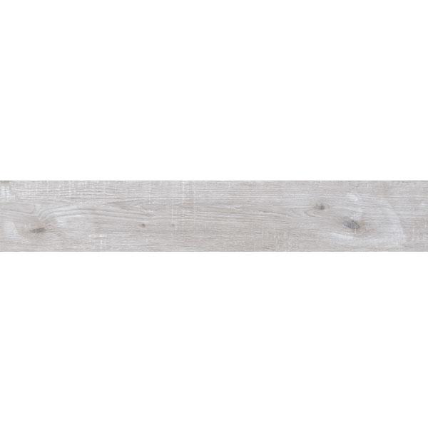 WOODLAND TUNDRA NAT R9 20X120cm. GT741482
