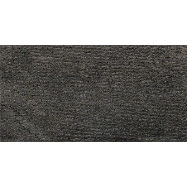 NEO BASALT GRAFITE GRP R11 40X80cm. GT741411