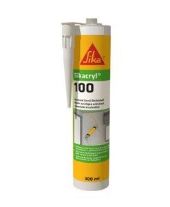 ซิก้าคริล-100