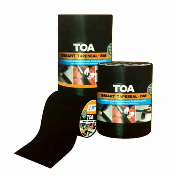 TOA SMART TAPESEAL