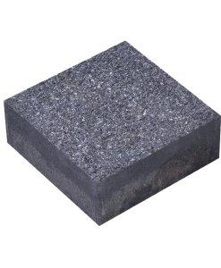 8852853034785- เวนโทลา สีดำ ขนาด 10x10x3.5 ซม.
