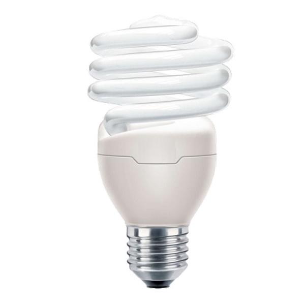 หลอดไฟ LED TORNADO LAMPO