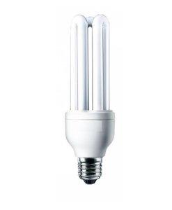 LED PANEL ผอมบางกลม