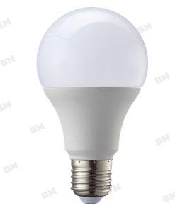 หลอด Led Bulb 18W/DI E27 STL