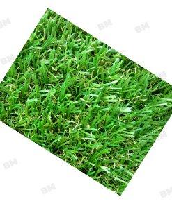 เอสซีจี รุ่นสั่งตัด ความยาวหญ้า 4 ซม. สี เฟรช กรีน